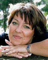 Annette Böhme