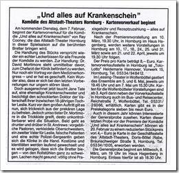 Anzeigenblatt_02-02-06