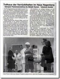 Anzeigenblatt_16-03-06_Krank