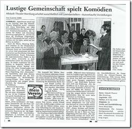 Artikel GZ 1206 001