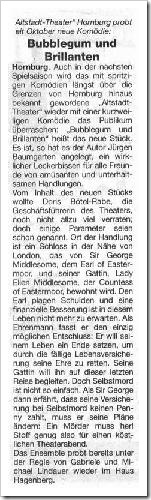 Bubble1_schaufenster_25-11-04