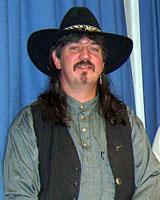 Erik Marchi