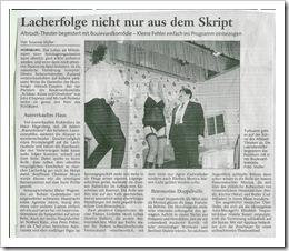 Goslarsche 05.03.07