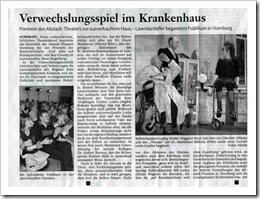 Goslarsche_14-03-06_Krank
