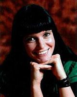 Kristine (Tine) Röbbeling