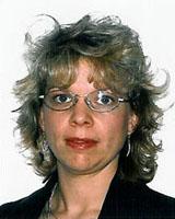 Sabine Jahns-Kern