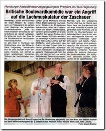 Schaufenster_12-03-06_Krank