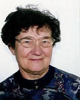 Ursel Wagner
