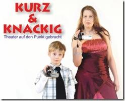 kurz_und_knackig_bildlogo_2011_vorschau