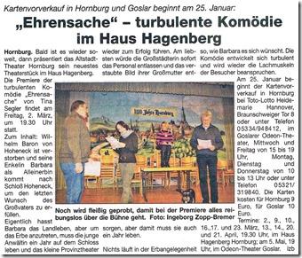 schaufenster-wolfenbüttel-ehrensache-11012012