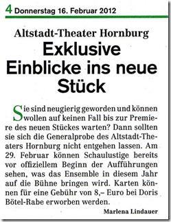 Hornburger_Anzeigenblatt_Ehrensache_16022012