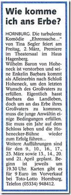 extra_am_mittwoch_Ehrensache_15022012