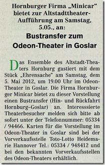 Hornburger_Anzeigenblatt_Ehrensache_08032012a
