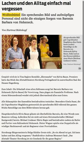wolfenbuetteler-zeitung-de_ehrensache_03032012