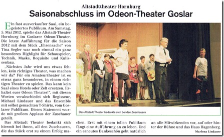 hornburger_anzeigenblatt_10052012