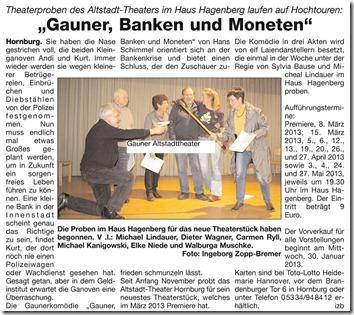 Schaufenster_25112012_Gauner_Banken_Moneten2