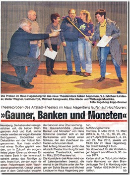Schaufenster_25112012_Gauner_Banken_Moneten