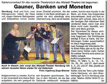 Hornburger_Anzeigenblatt_Gauner_Banken_Moneten_17022013