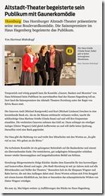 Braunschweiger Zeitung Gauner Banken 10032013#2