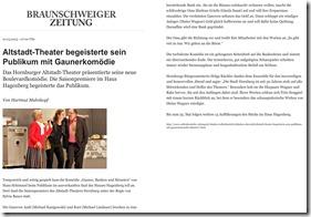 Braunschweiger Zeitung Gauner Banken 10032013
