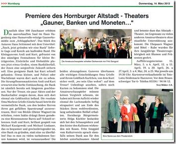 Hornburger_Anzeigenblatt_Gauner_Banken_Moneten_14032013