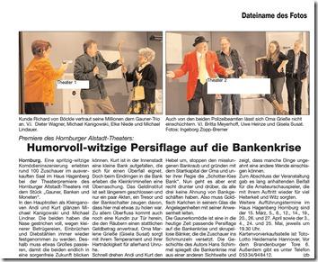 Schaufenster Wolfenbuettel Gauner Banken 10032013_2