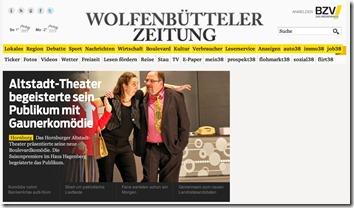 Wolfenbütteler Zeitung Gauner Banken 10032013