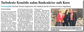 Wolfenbütteler_Zeitung_Gauner_Banken_Moneten_11032013