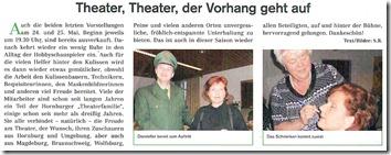 Hornburger Anzeigenblatt Gauner Banken 09052013