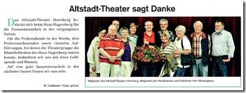 Hornburger_Anzeigenblatt_20062013