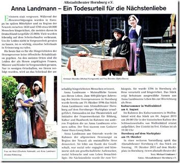 Hornburger_Anzeigenblatt_Anna_Landmann_01082013