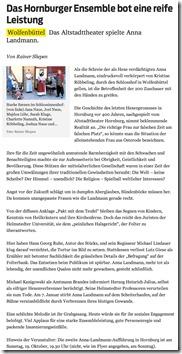 Wolfenbuetteler_Zeitung_online_Anna_Landmann_06082013