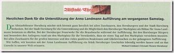 Hornburger_Anzeigenblatt_Anna_Landmann_24102103