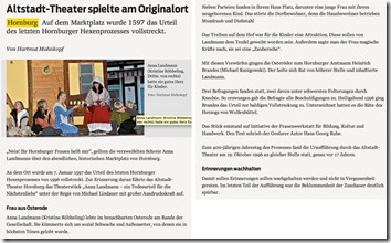 Wolfenbuetteler Zeitung Anna Landmann 20102013