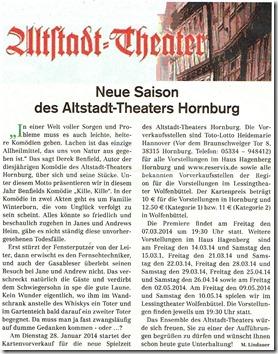 Hornburger_Anzeigenblatt_23012014