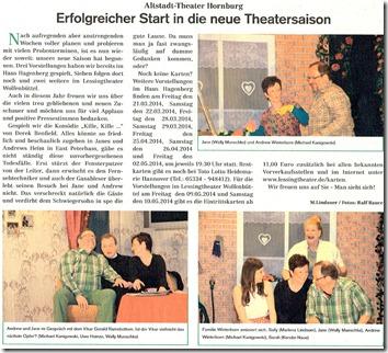 Hornburger Anzeigenblatt_Kille_Kille_20.03.2014