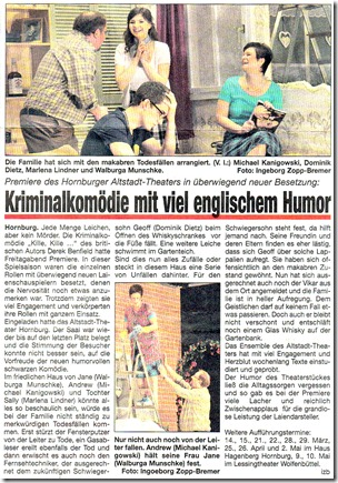 Schaufenster_Kille_Kille_09.03.2014