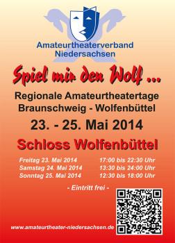 Flyer_Spiel_mir_den_Wolf Kopie