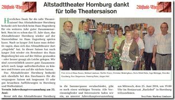 Hornburger_Anzeigenblatt_Kille_Kille_07.2014