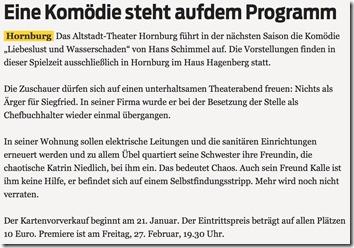 WZ_Liebeslust_31122014