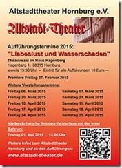 Postkarte-ATH-Liebeslust-2015