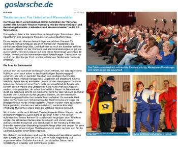 GZ Liebeslust 02032015