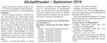 Hornburger_Suche_Putzfrau_03022016