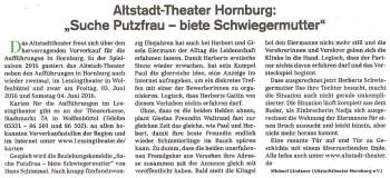Hornburger_Suche_Putzfrau_16032016