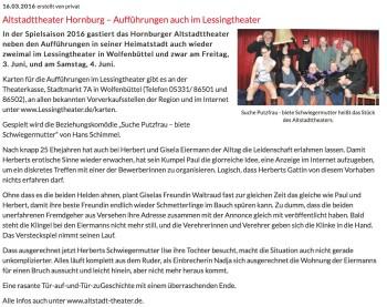 Schaufenster_WF_Suche_Putzfrau_16032016