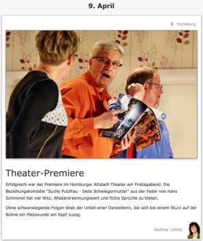 Goslarsche_live_suche_09042016